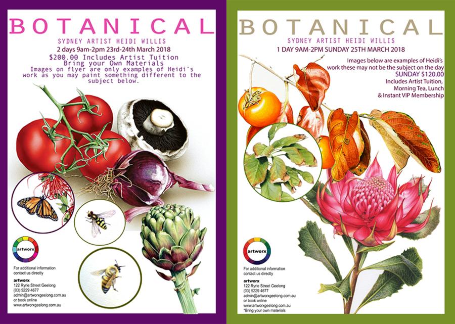 heidi willis_botanical_watercolour_painting_class