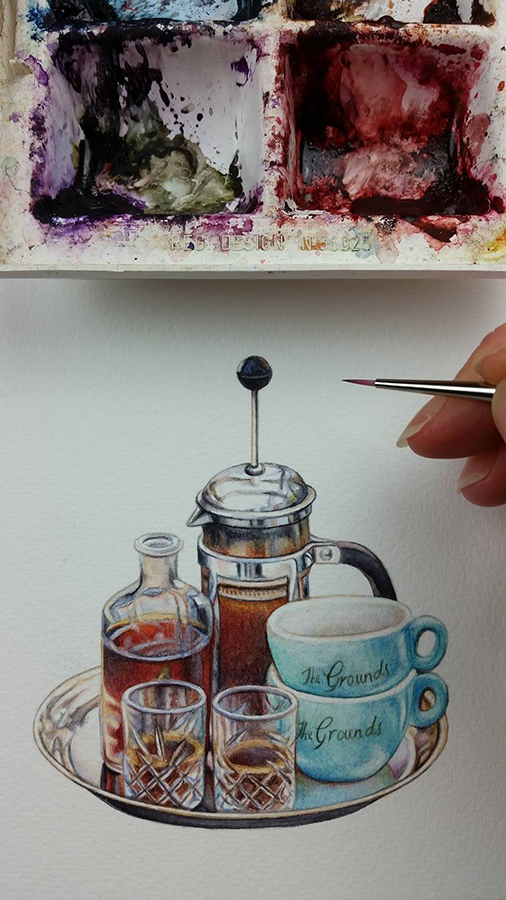 heidi willis_coffee_illustration_watercolour