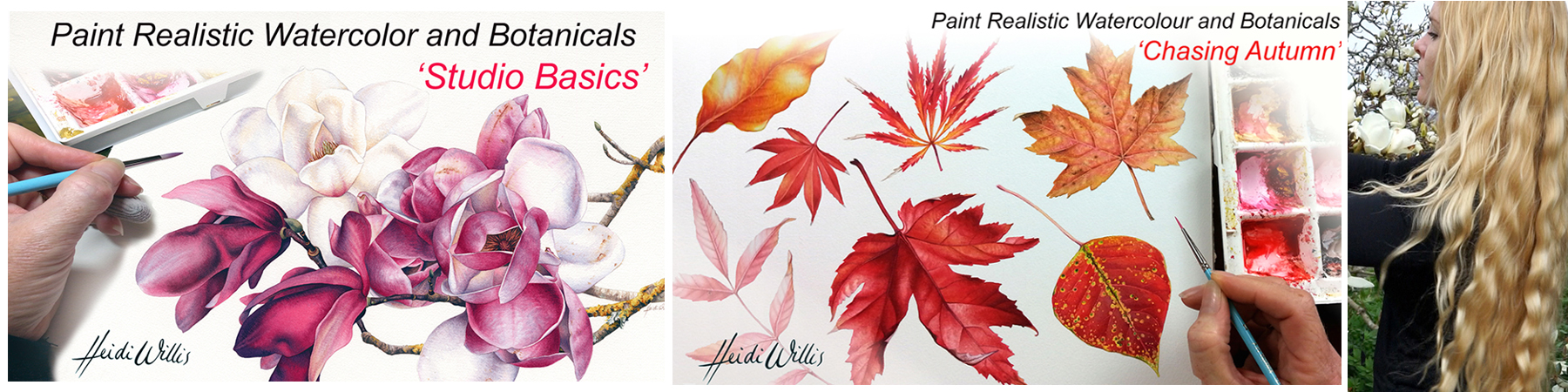 heidi-willis_watercolour_botanical-painting_online_tutorial