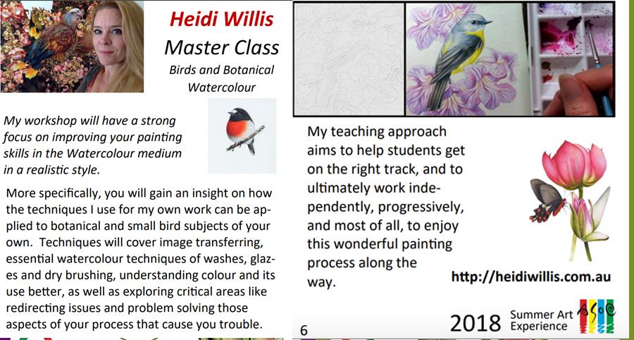 heidi willis_watercolour_botanical_painting_class
