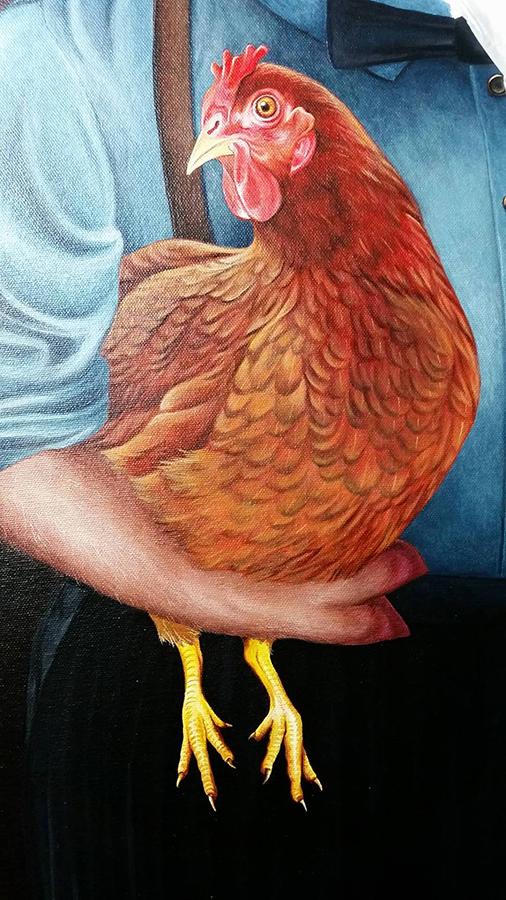heidi willis_illustration_chicken_commercial art
